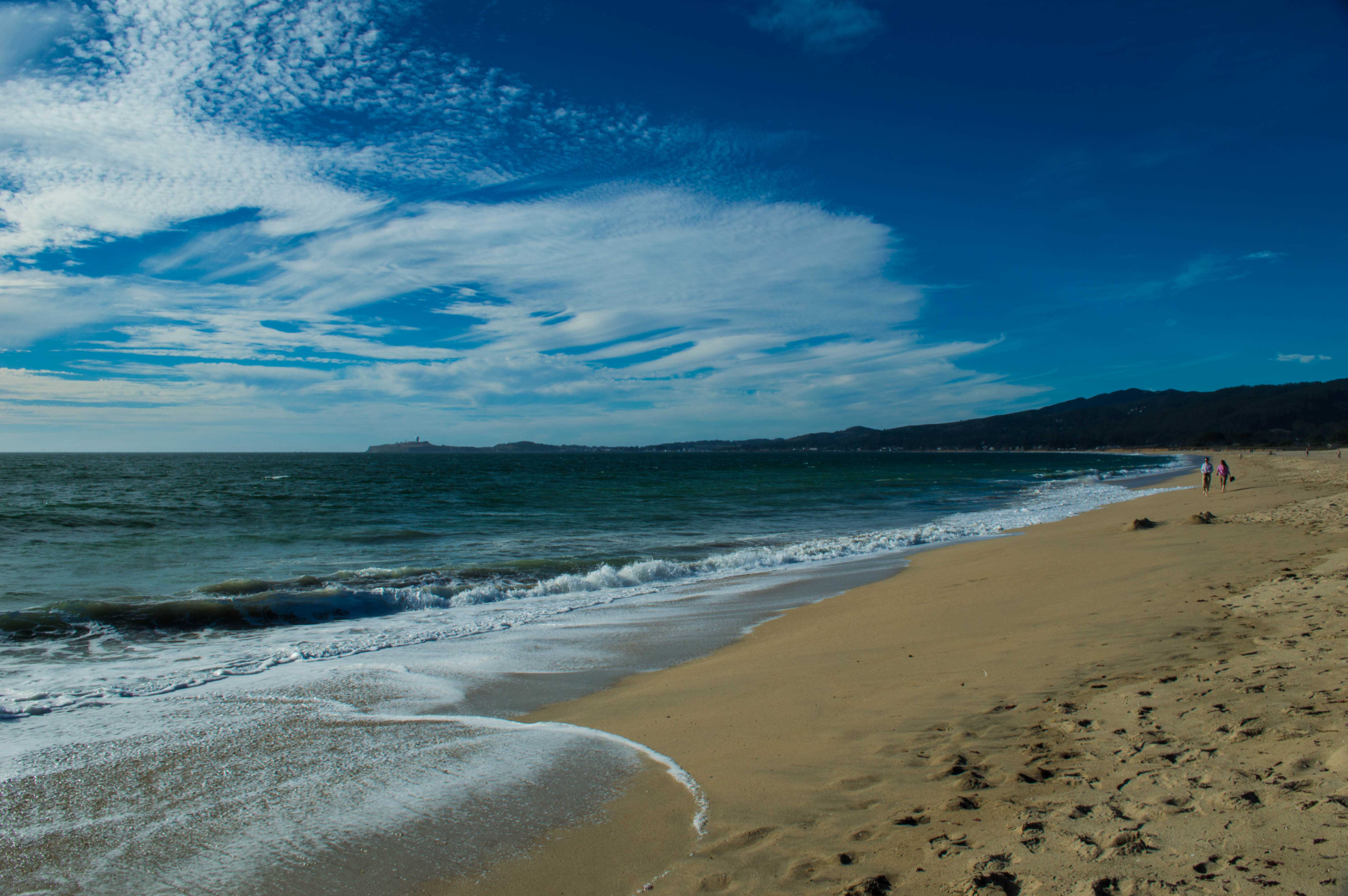 hmb beach